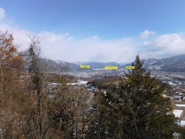 尾野山城② (7)