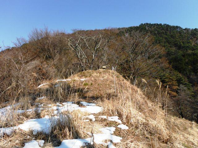 黒丸城② (54)