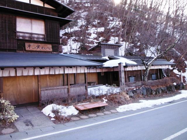 御坂城① (1)