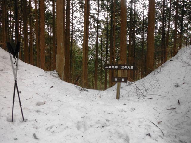 木曽福島城 (78)
