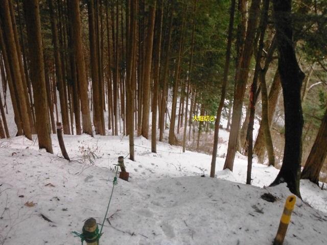 木曽福島城 (22)