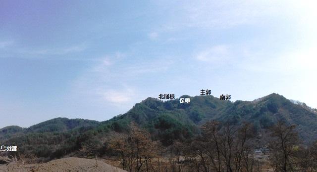 鳥羽城2 (100)