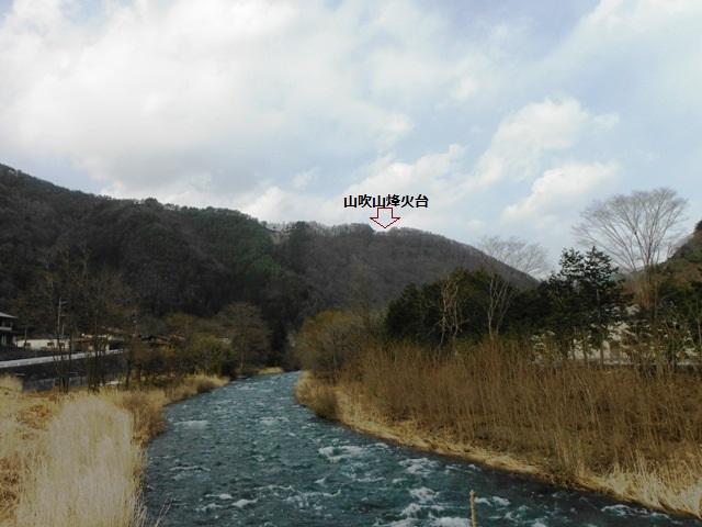 山吹山烽火台 (49)