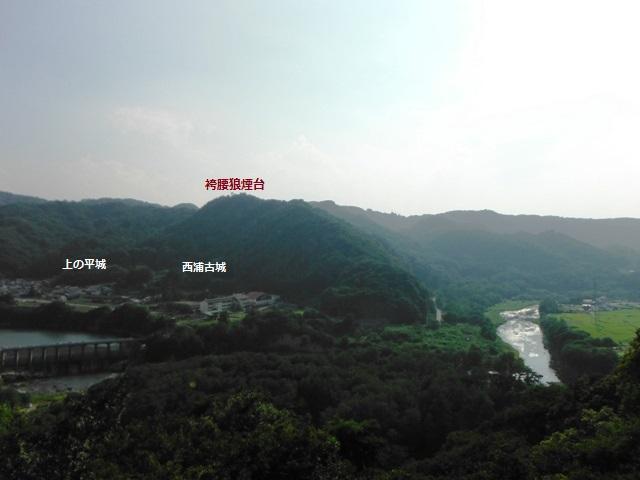 小諸城 (137)