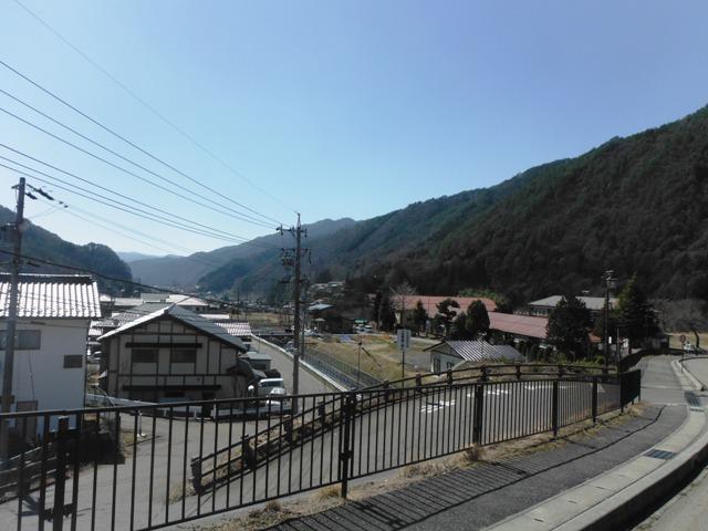 中原兼遠居館 (43)