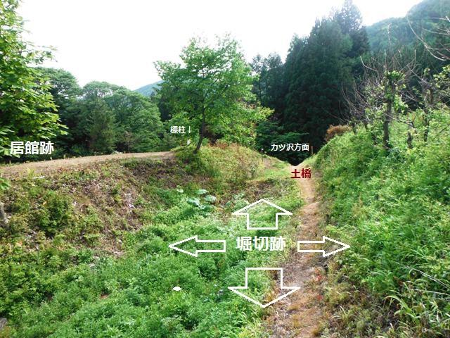 奈良井城 (42)