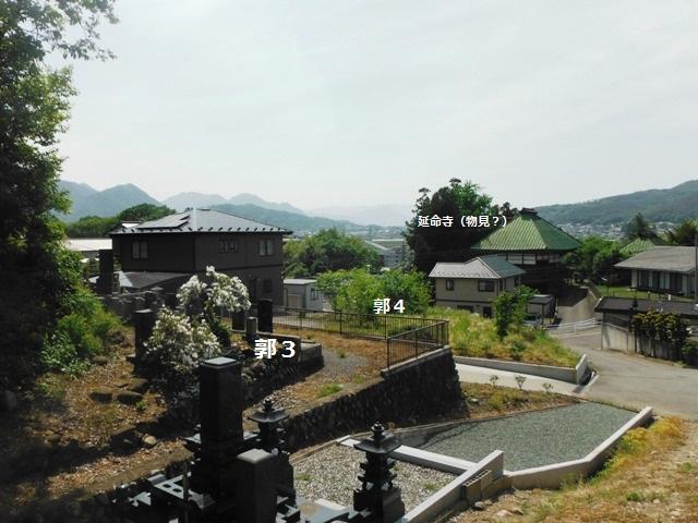 古城館跡(丸子町) (33)