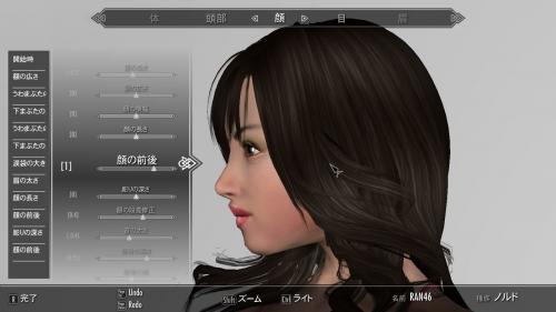 faceForward_1.jpg