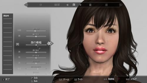 faceWidth_0.jpg