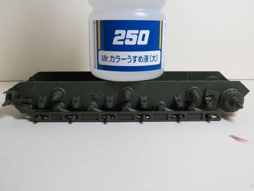 20150530 (4)