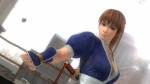 DEAD OR ALIVE 5 Last Round_20150218150903