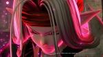 01魔剣士ピサロ03