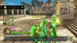 ドラゴンクエストヒーローズ 闇竜と世界樹の城_20150321153855_1