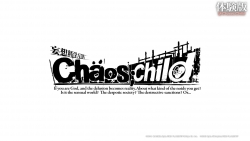 CHAOS;CHILD 404 not found_20150402194401