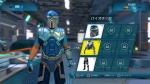 Trials Fusion™_20150521135025