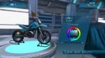 Trials Fusion™_20150521134731