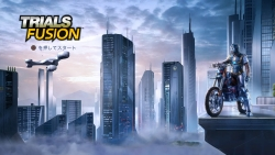 Trials Fusion™_20150521130837