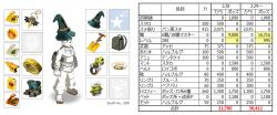 ポッズマスター2.29