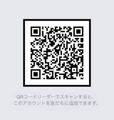 20982_444887752346714_5320422342087125727_n.jpg