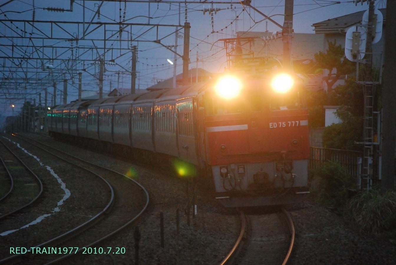 aDSC_0236.jpg