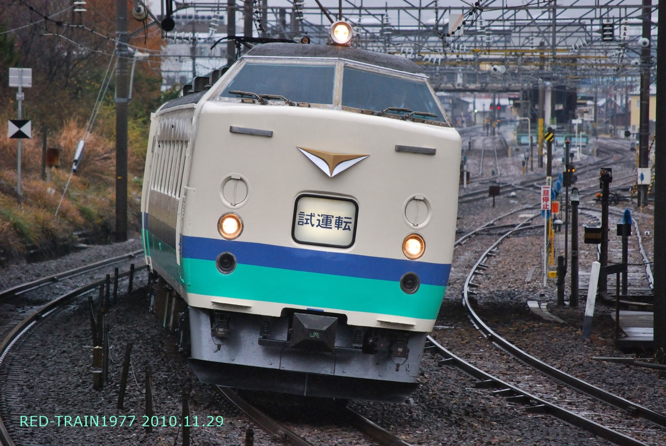 aDSC_0282_7039.jpg