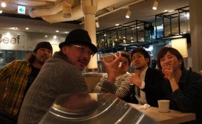 コバ送別晩餐 (38)