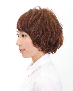 kitahara_01_11.jpg