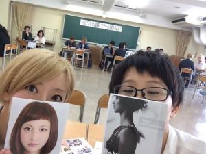 fc2blog_2015060114212448e.jpg