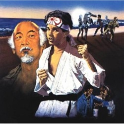 還暦M爺の罪と罰 針責め苦痛調教編03