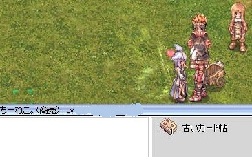 05screenFrigg006.jpg