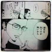 4_th.jpg