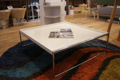 kartell トレイ イタリア家具 デザイナー家具