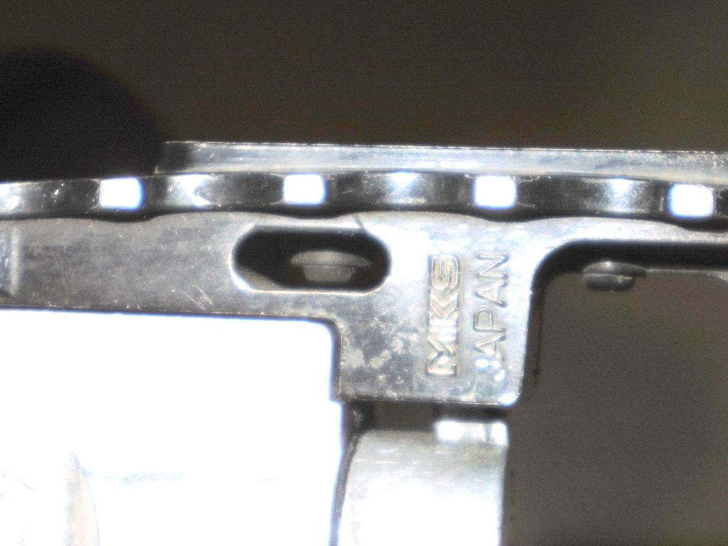 IMGP9666.jpg