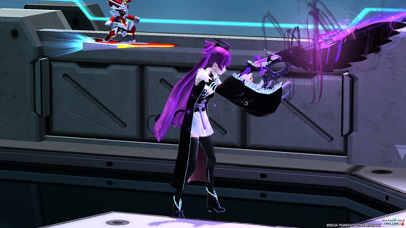 pso20150515_180702_004.png