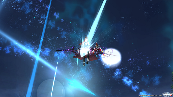 pso20150607_010856_001.png