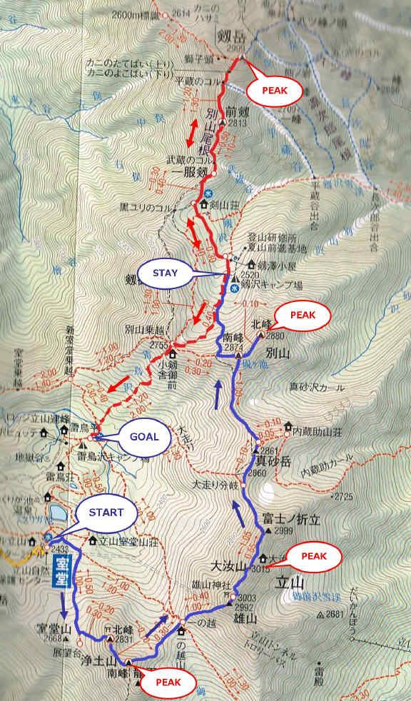 20150730_route.jpg