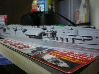IMGP0021.jpg