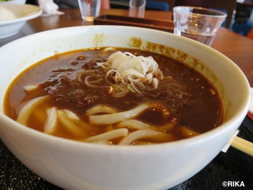 udon25/04/15