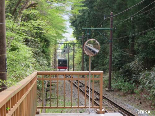 cable car1-26/04/15