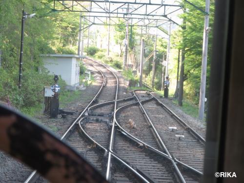 train1-26/04/15