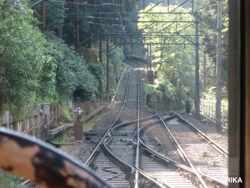 train3-26/04/15