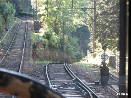 train4-26/04/15
