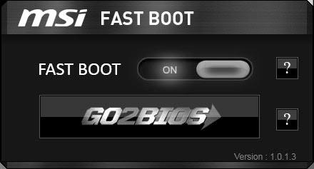 GO2BIOS.jpg