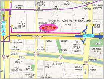 buffemap_1.jpg