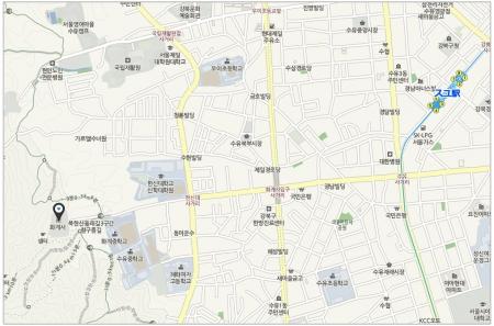 fage_map.jpg