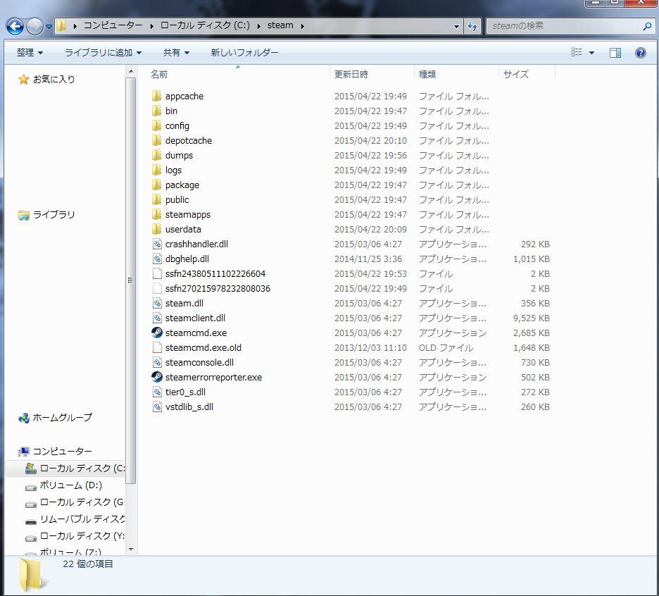 KF2DTS1.jpg