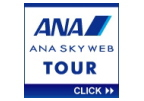 ana_logo_144x101_20150213132328e33.jpg