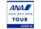 ana_logo_144x101_2015051218360818c.jpg