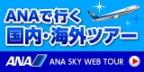 ana_tour_144_20150213130510085.jpg