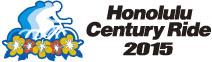 hcr15_logo_c2.jpg